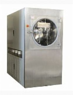 cGMP Lab Freeze Dryer