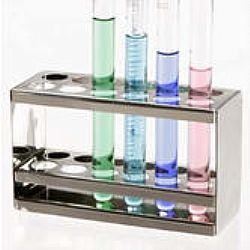 Test tube stands