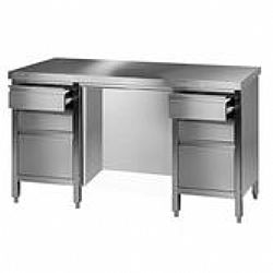 Furniture stainless steel